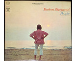 Barbra streisand  people cover thumb155 crop