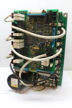 Fanuc A06B-6076-H106 Servo Amplifier 6 Axis 200-230V 5.5Kw M-710i - $4,207.50