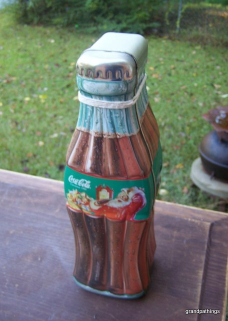 Coca cola 001