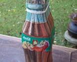 Coca cola 001 thumb155 crop