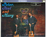 Peter paul   mary cover thumb155 crop