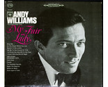 Andy williams  my fair lady  cover thumb155 crop