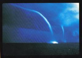 Waterspouts weather phenomenon thumb200