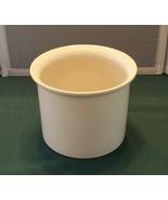 White Crock Onderwater Lisse Holland AXG 12 VGC - $16.00