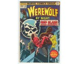 Comic werewolf 30.0 jun 1975 thumb155 crop