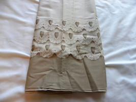 Christmas fabric - $6.00