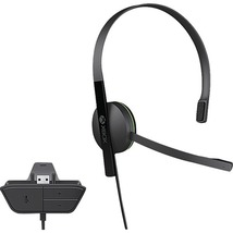 Microsoft Headset: 54 listings