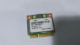 Wireless Card T77H194.10  For ACER laptop computers  - $7.00