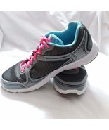 Fila DLS Foam Athletic Shoes Womens SZ 8  - $17.77