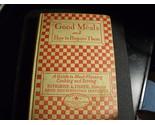 Goodmeals1 thumb155 crop