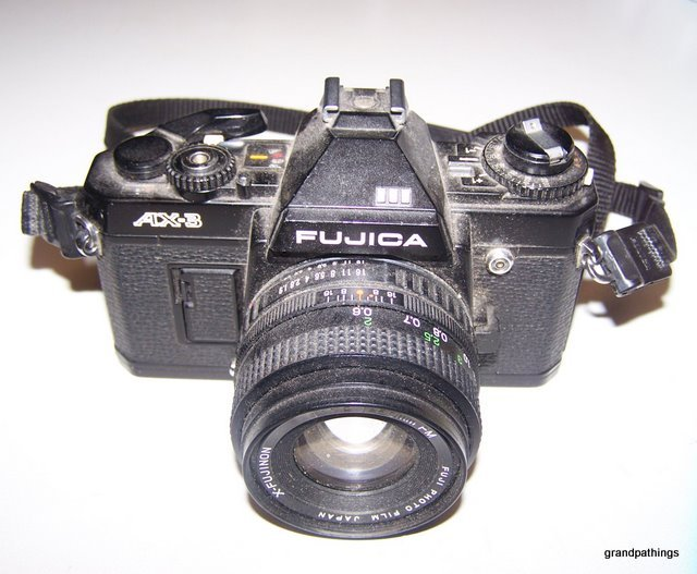 Fujic 001 1