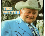 Tex ritter greatest hits cover thumb155 crop