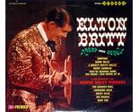 Elton britt sings cover thumb155 crop