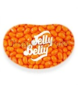 ORANGE SHERBET Jelly Belly Beans ~ 10 Pounds ~ ... - $63.00
