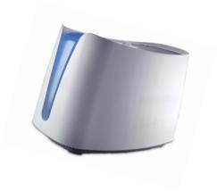 Honeywell HCM350W Germ Free Cool Mist Humidifier White - $77.03