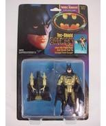 Batman The Movie:Dark Knight Collection TEC-Shield Batman - $46.04