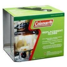 New Coleman Lantern Replacement Globe 2220 228 235 290 295 2600 - $24.20