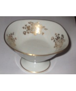 Compot Limoges France Porcelaines D'Art  - $19.99