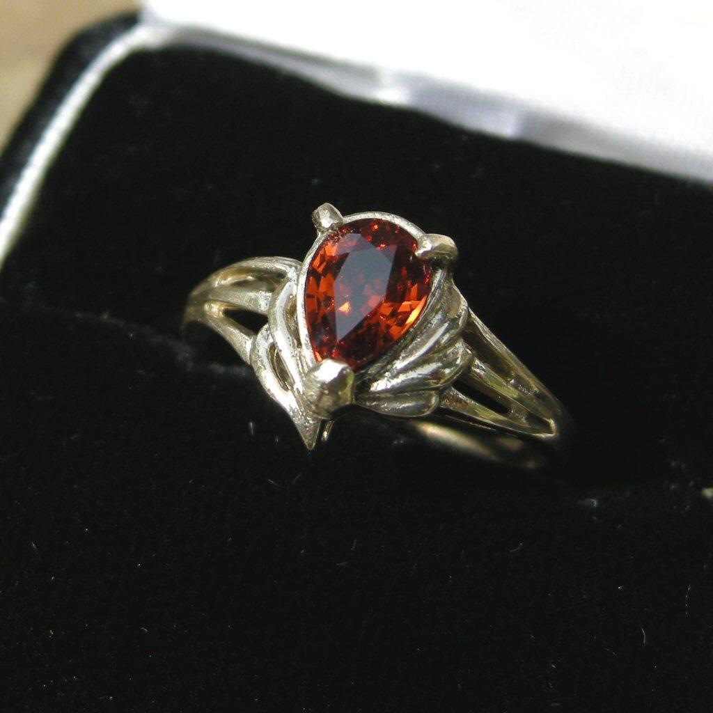 Jewelry 757
