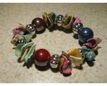 E 464 multi shell bracelet thumb155 crop