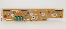 """Samsung 51"""" TV Buffer Board (LJ92-02028A) PN51F4500BFXZA {P842} - $19.01"""