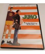 Juno - $5.00