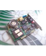 Practical Peripherals PM0320H Internal ISA V.34 Modem - $2.79