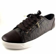 Michael Kors MK Women's Signature City Sneakers NEW w/o Box Retail $98 - $72.00