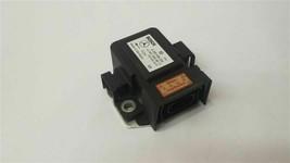 Yaw Rate Sensor P/N: 0265005230 Fits 2001 Mercedes S500 R274081 - $27.80