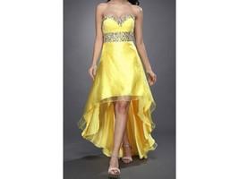 Luxury Dress - $380.00
