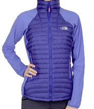 The North Face Womens Verto Micro Jacket Marker Blue - $169.99