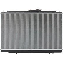 RADIATOR AC3010117 FOR 02 03 ACURA TL 01 02 03 ACURA CL V6 3.2L image 2