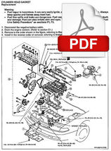 MAZDA MX-6 MX6 1993 1994 1995 1996 1997 FACTORY SERVICE REPAIR WORKSHOP ... - $14.95
