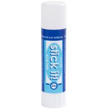 Stick It! Glue Stick-20g - $5.60