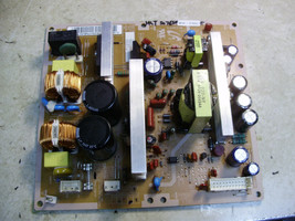 SAMSUNG HL-T-5676S Power Board BP44-01002C HLT 5067sx - $39.59