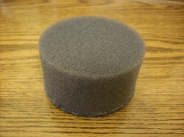 Foam Air Filter fits Troy Bilt Horse 31700 - $8.54