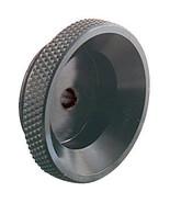 Optical Fiber Inspection Scope Ferrule Adapter, LC & SX - $27.26
