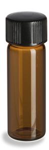 Salinity Refractometer 4 Aquarium w 35ppt Standard