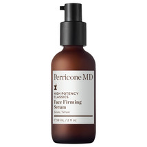 Perricone MD Face Firming Serum 2 oz / 59 ml  - $54.83