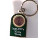 Keychain bruce penny thumb155 crop