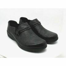 Clarks Collection Women's Cheyne Madi Shoes Women' - $94.05