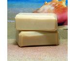 Sea breeze goat s soap thumb155 crop