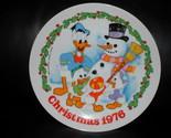Ornaments 013 thumb155 crop