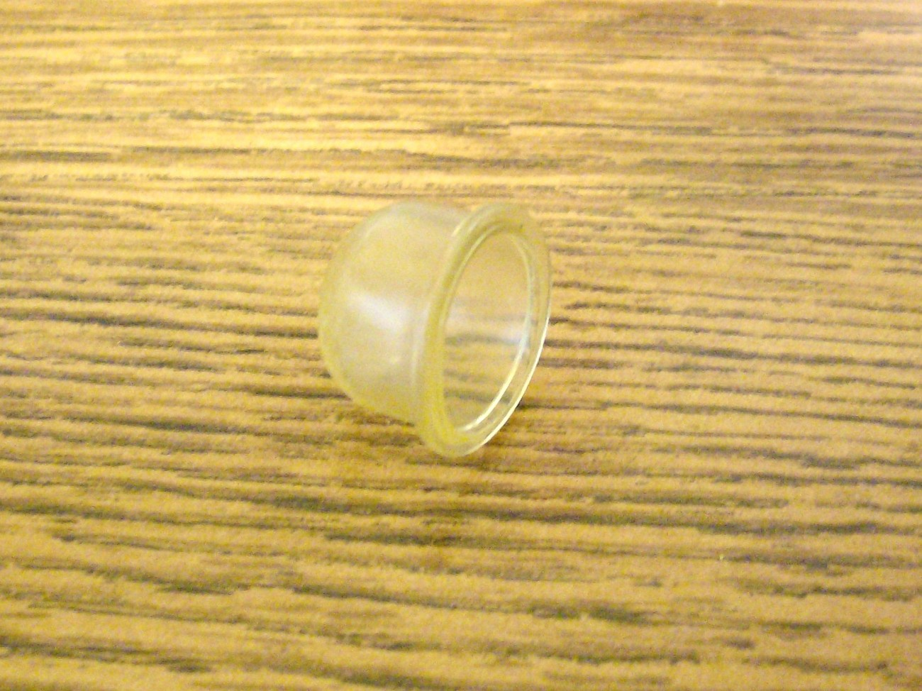 Walbro Primer Bulb fits Stihl trimmer and leaf blower, 41331212700