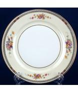 Heinrich H&Co Senta 6.25 Inches Dessert Plate  - $5.50