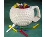 Mug thumb155 crop