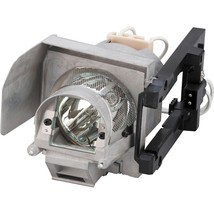 Panasonic ET-LAC300 Compatible Projector Lamp With Housing - $51.99