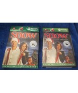 Snow (DVD, 2008) - $8.90