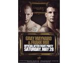 Gallery gray maynard thumb155 crop