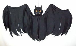 Halloween hanging bat body 9 thumb200